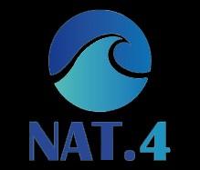 Nat_4_transp.png